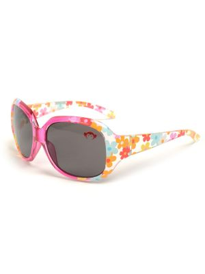 solbriller glam