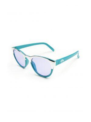 Solbriller - Rita Aqua
