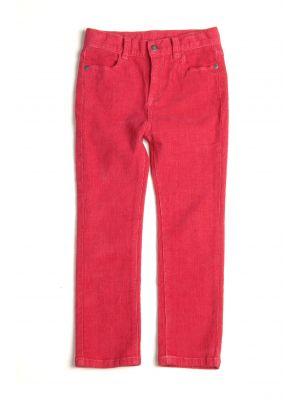 Bukse - Skinny Cord, Stiletto