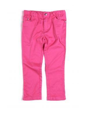 Bukse - Brooklyn Pants, Pink