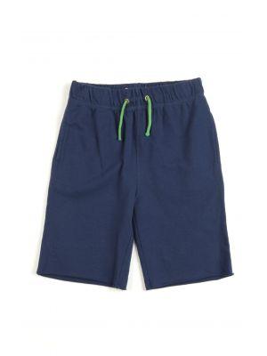 Shorts til gutt