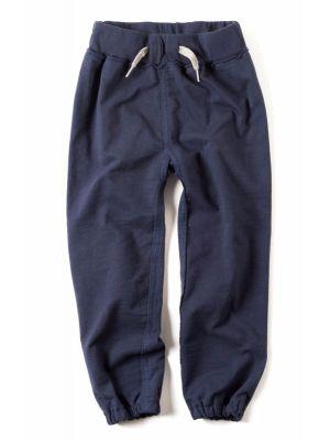 Joggebukse - Gym Sweats, blå