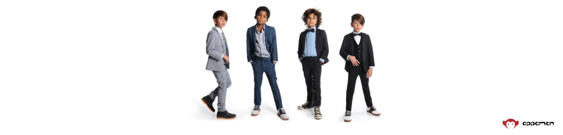 0fbc8bc3 Findress | Gutt | Tøffe dresser og tilbehør for barn