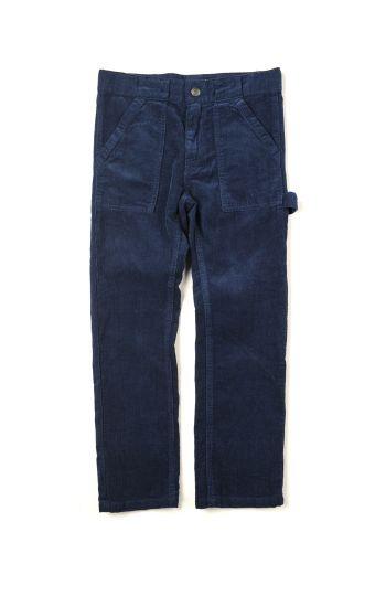 Bukse til gutt