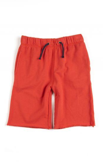 Shorts til gutt.