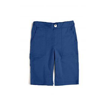 Shorts - Stanton Shorts, Galaxy