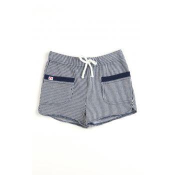 Shorts til jente