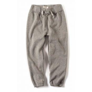 Joggebukse - Gym Sweats, grå
