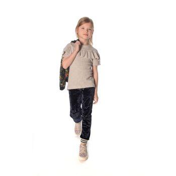 Joggebukse - Stanton Jogger, Blå