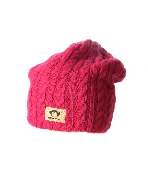 Lue - Ombre Stiletto, rosa