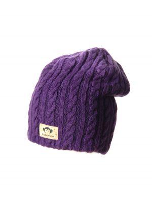 Lue - Ombre Purple, lilla