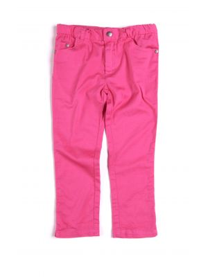 Bukse - Brooklyn Pants, Pink