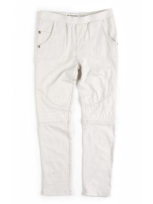 Bukse til jente