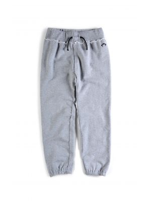 Joggebukse - Gym Sweats Mini, Heather Mist