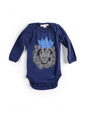Langermet body - Lion King Onesie, Galaxy