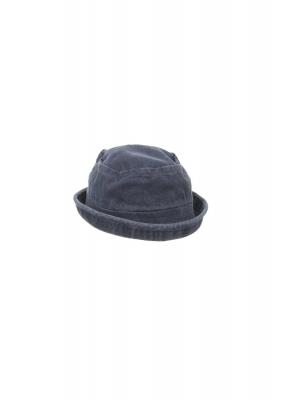 Hatt - Fisherman, Blå